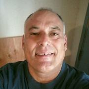 Tony, 56, г.Сан-Диего
