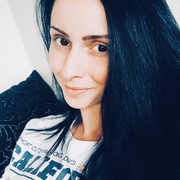 Евгения, 33, г.Краснодар