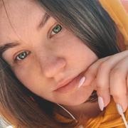 Алёна, 25, г.Наро-Фоминск