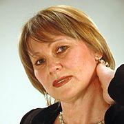 ludmila, 62, г.Abasto