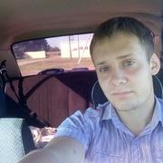 Виктор, 26, г.Заинск