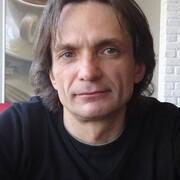 Александр, 52, г.Днепр