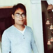 Satyendra Chauhan, 30, г.Фатехгарх