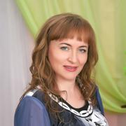 Наталья, 42, г.Мытищи