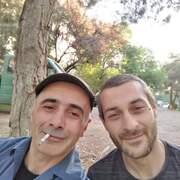 гела, 41, г.Тбилиси