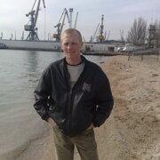 jktu, 45, г.Бердянск