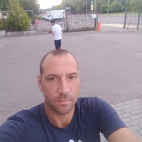 Тимур, 39 лет, Скорпион, Москва