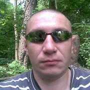Rolandas Ryliskis, 38, г.Вильнюс