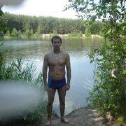 Денис, 34