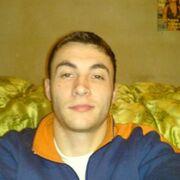 Misha, 30, г.Яворов