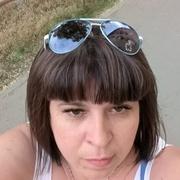 Ирина, 41, г.Серпухов