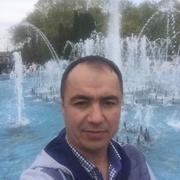 Behzod, 33, г.Тула