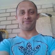 АНТОН, 33, г.Орша
