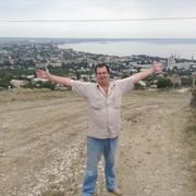 дмитрий, 52, г.Ялта