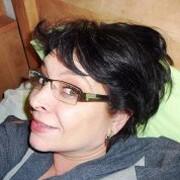 каринка, 49, г.Эйлат