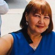 Galina, 57, г.Екатеринбург