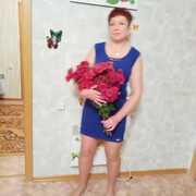 Ольга, 48, г.Дальнегорск
