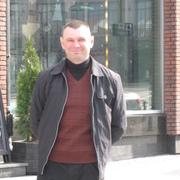 Юрий, 40, г.Вильнюс