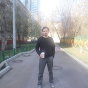 Евгений, 41, г.Узловая