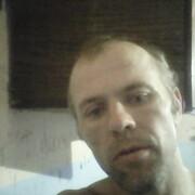 толик, 42, г.Славск
