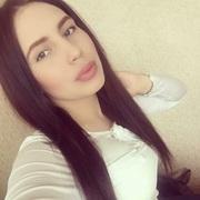 Радмила, 19, г.Нальчик