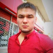 Jamshidbek, 24, г.Тбилиси
