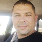 Демьян Чернаков, 37, г.Волгодонск