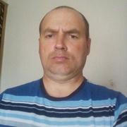 Геннадий, 40, г.Кропивницкий
