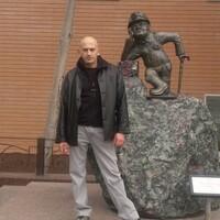 Алексей, 41 год, Лев, Кировск