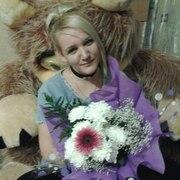 Рита Трапезникова, 26, г.Нижнекамск