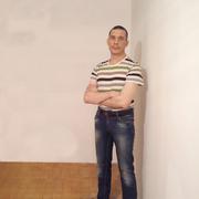 Igor, 40, г.Краснодар