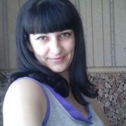 Кристина, 31, г.Углегорск