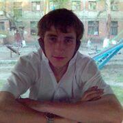 Артур, 33, г.Уват