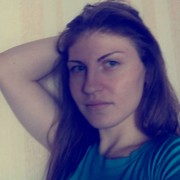 ТАТЬЯНА, 29, г.Токмак
