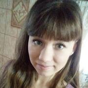 Таша, 17, г.Северодвинск