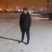 Oleg, 30, г.Реутов