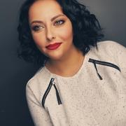 Лина, 25, г.Киев