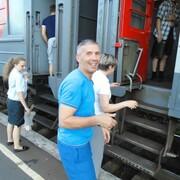 Aleksandr, 45, г.Дальнереченск