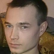 Сергей, 28, г.Игра
