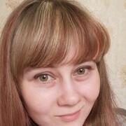 Евгения, 28, г.Омск