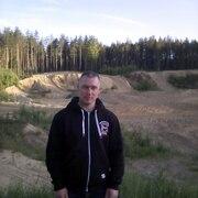 игорь, 42, г.Санкт-Петербург