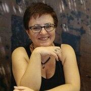 Валентина, 37, г.Ростов-на-Дону