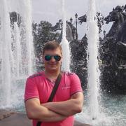 Алекс, 39, г.Барановичи