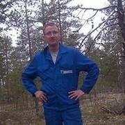 Сергей, 47, г.Салехард
