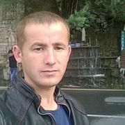 Омар, 30, г.Ханты-Мансийск