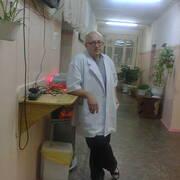 леша, 48, г.Чита