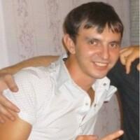 Тимур, 31 год, Водолей, Новосибирск