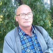 НИКОЛАЙ, 56, г.Златоуст