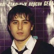 Anvar, 29, г.Туркменабад