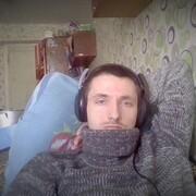 vladoc, 20, г.Рубежное
